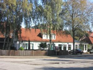 Plinkstraße 29, Elmshorn (Sartorti/privat)