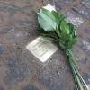Ein STOLPERSTEIN für Paul Warnecke
