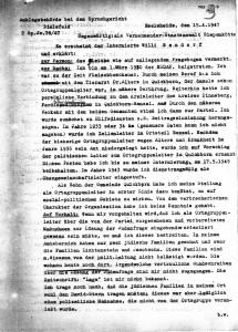 Bendorf-Verhör-1-3