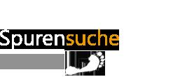 Logo von Spurensuche Kreis Pinneberg und Umgebung