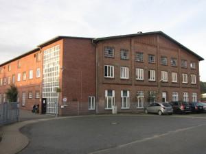Basshorn 11, Uetersen (Sartorti/privat)