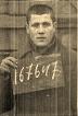 Fedoseev, Nikolaj    -       Kriegsgefangener/Zwangsarbeiter auf Helgoland