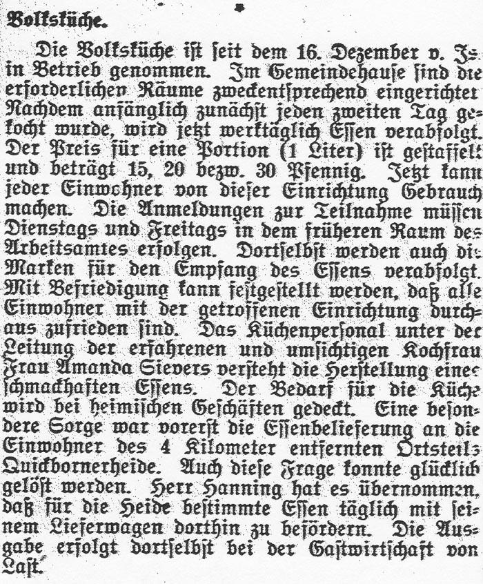 Volksküche_QHT_06_01_1931