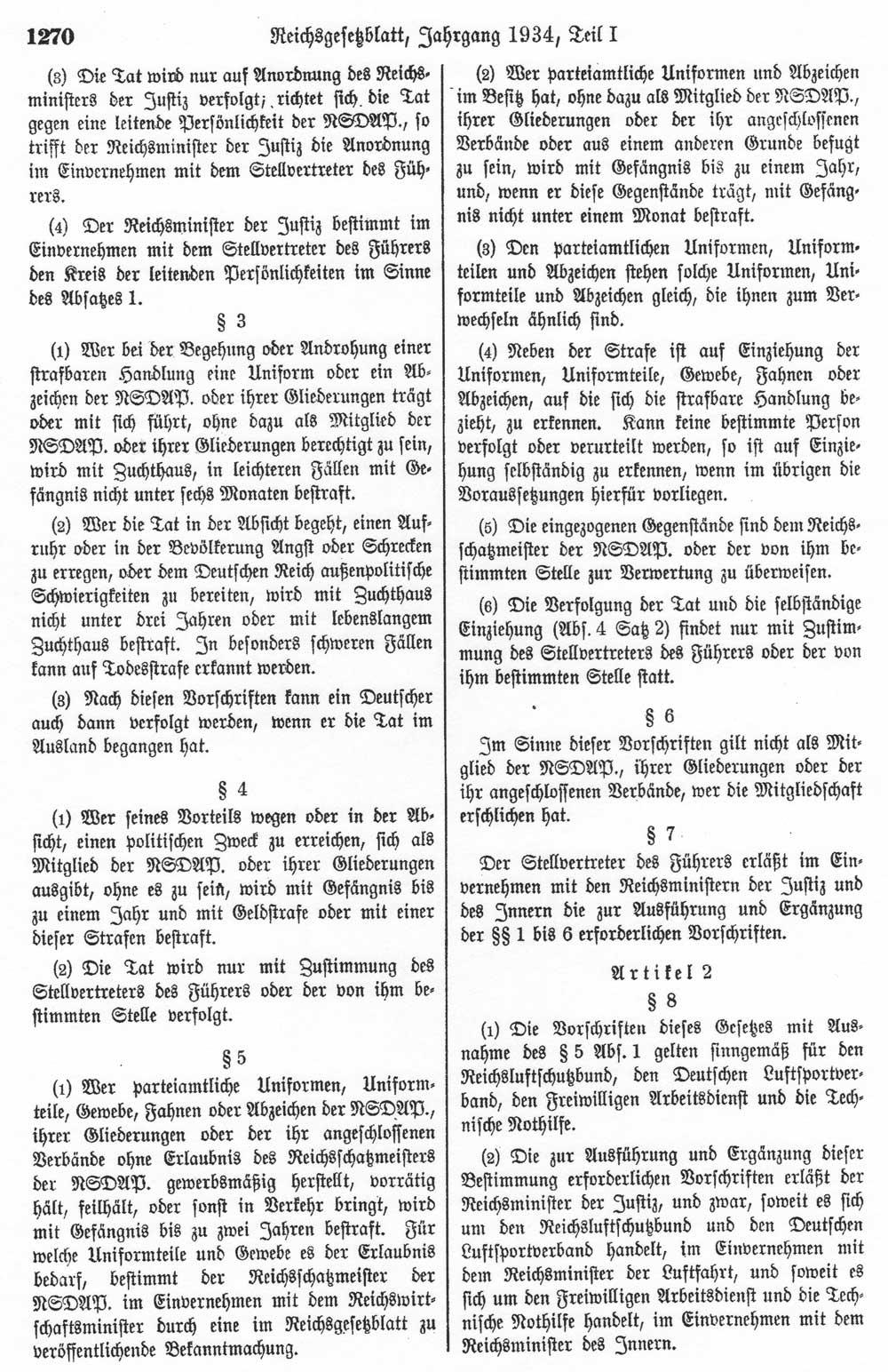 Heimtückevergehen-1934-b