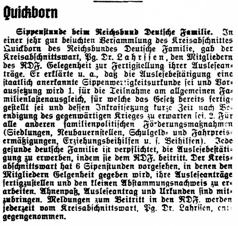 QHT-12-04-1941