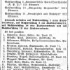 Uetersener Nachrichten vom 18.11.1929