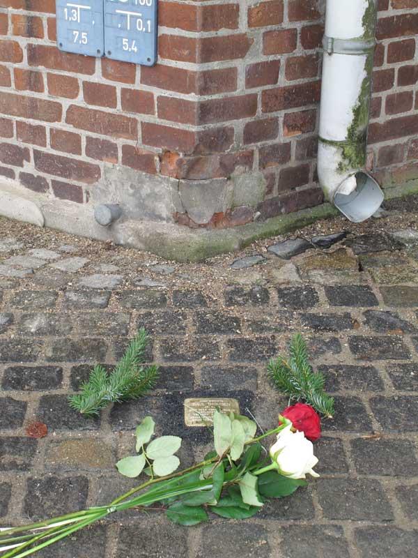 """durch einen sanften Tod erlöst"""" – Paul Thomsen und die Krankenmorde ..."""