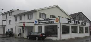 Deichstraße 5, Uetersen (Sartorti/privat)